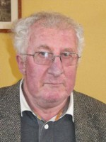 François HELIE