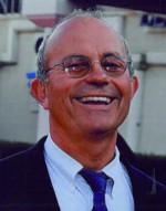 François PEDRONO