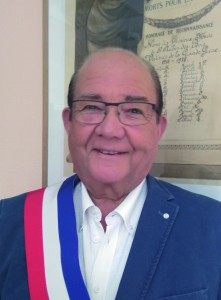Jean-Claude TROCHON