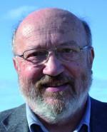 Jean-Paul DUCOULOMBIER