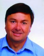 Patrick TIPHAGNE