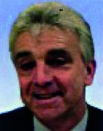 René GERLET