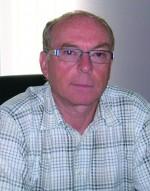 Jean-Pierre BINET