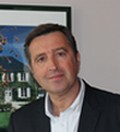 Philippe LANGLOIS