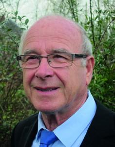 Jean-Pierre VERMEULEN