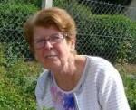 Huguette GRENON