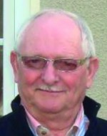 René DESMARES