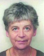 Catherine GARNIER