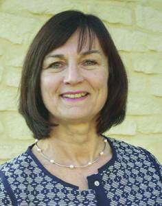 Martine PIERSIELA