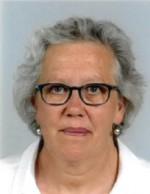 Françoise SPRUYTTE