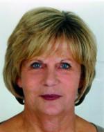 Françoise LEFRANC