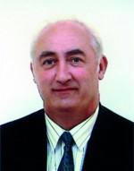 Jean-Pierre GOUPIL