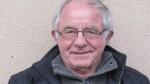 Didier LEMONNIER
