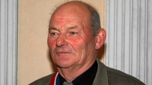 Marcel HOUYVET