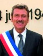 Benoit FERRUT