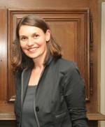 Anne BOISSEL