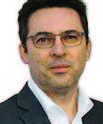 Philippe JOUIN