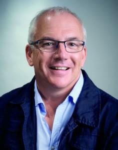 Gérard MANACH