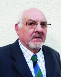 Alain PAYSANT