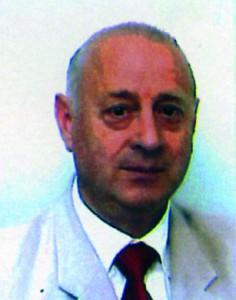 Richard MAURY