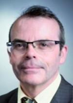 Philippe LAGALLE