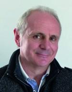 Daniel LESERVOISIER