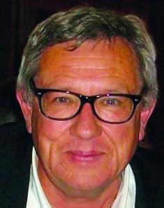 Michel CHEVALLIER