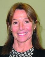 Christine VILLOTTE