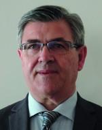 Robert MICHEL