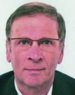 Michel BANNIER