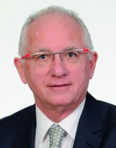 Michel ROCA