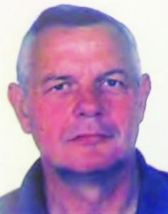 Daniel HAGHEBAERT
