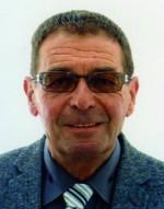 Philippe ONILLON