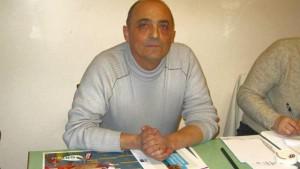 Jean-Yves LEBOUCQ