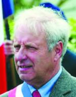 Antoine de BELLAIGUE