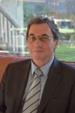 Jean-Paul DURAND