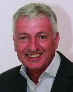 Gérard ANIEL