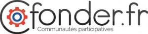 cofonder-logo