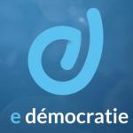 edemocratie