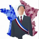 montants-maximaux-bruts-mensuels-des-indemnites-de-fonction-des-titulaires-de-mandats-locaux