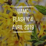 flash-uamc-n4-avril-2019