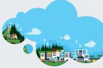 couverture-mobile-dispositif-de-couverture-ciblee-guide-pratique-a-destination-des-maires