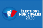 elections-municipales-de-mars-2020