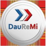 recensement-militaire-site-dauremi-fr-logo