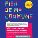 valorisation-dinitiatives-locales-fiere-de-ma-commune