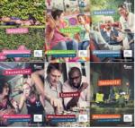 macommunejytiens-lancement-du-temps-2-de-la-campagne-et-concours-photo
