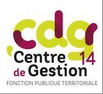 offre-de-service-rgpd-pour-les-collectivites-affiliees-au-centre-de-gestion-du-calvados