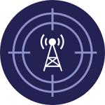 couverture-mobile-ciblee-presentation-de-la-plateforme-france-mobile