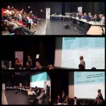 sante-communale-retour-sur-la-reunion-du-20-juin-dernier-en-partenariat-avec-axa-epargne-et-protection