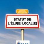 statut-de-lelu-local-amf-mise-a-jour-juin-2019